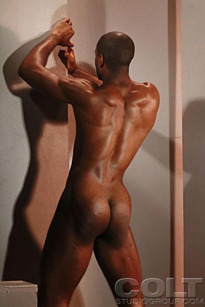 Adam dexter nude
