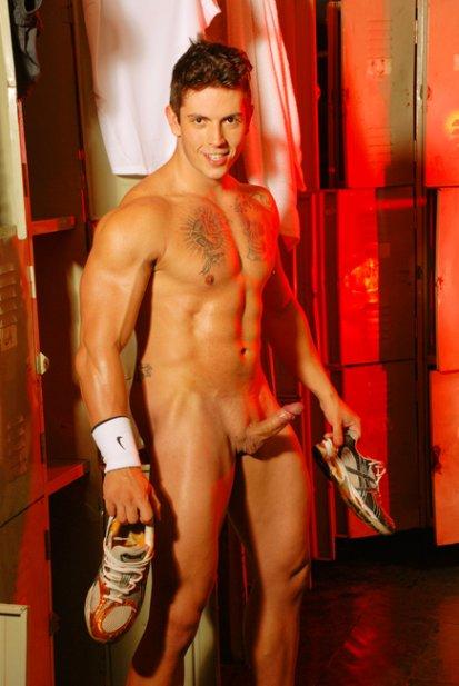 from Kohen michael jai white desnudo