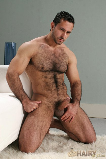 Pictures of hairy gay guys peeing in 3