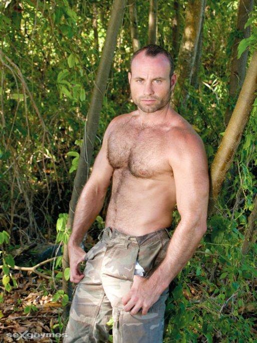 Gay men with big dick