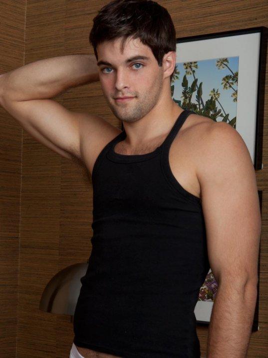 Jeff Carrington-4221