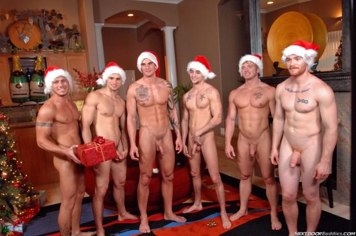 Christmas Orgy-2546
