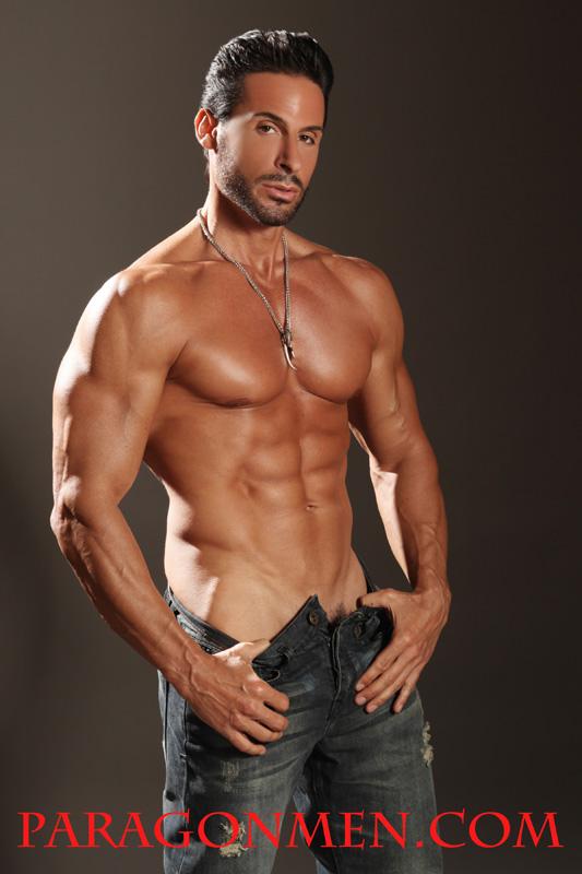 Ass jeans anthony catanzaro naked schuman topless mum