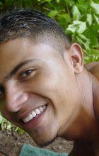 Carlos - latinosbrazil.blogspot.com 157