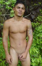 Carlos - latinosbrazil.blogspot.com 159