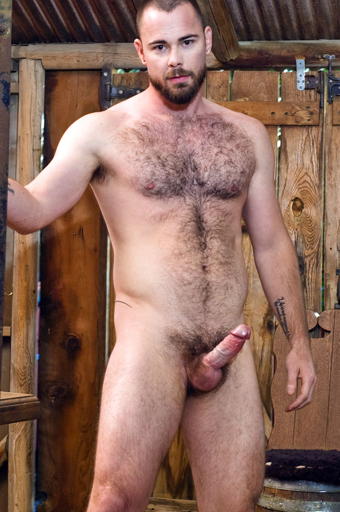 canada-male-naked