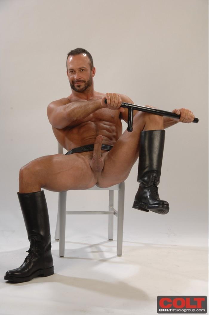 Gay Photo