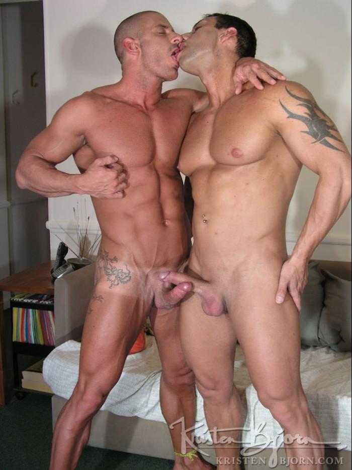 from Aydan big gay john mauro