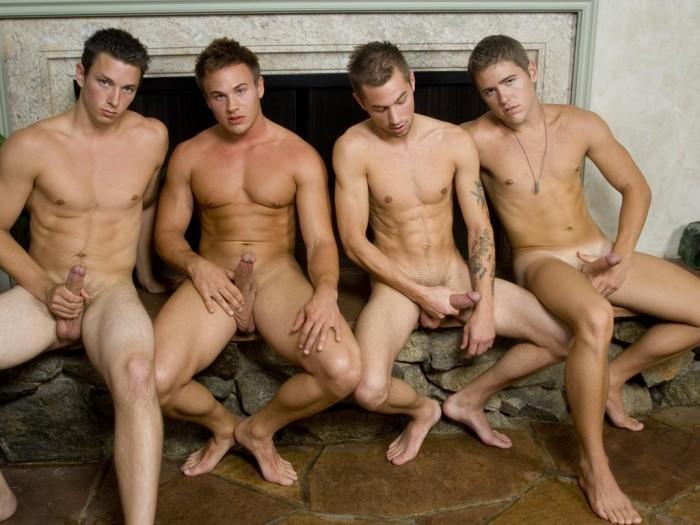 boys-orgie