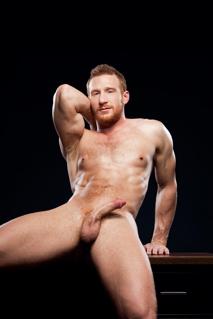 michael jackson naked angel youtube