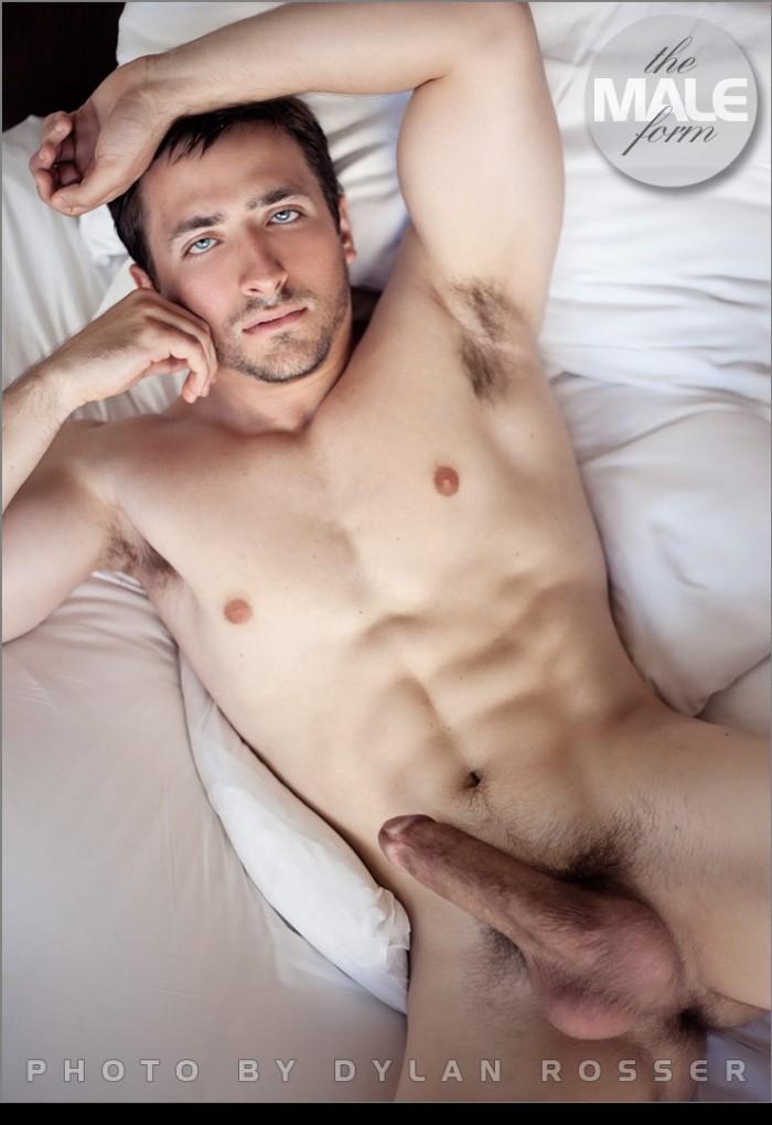 Open nude of gay sex doing donkeys 4