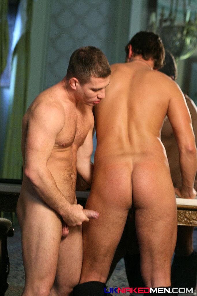 nude gay web cams