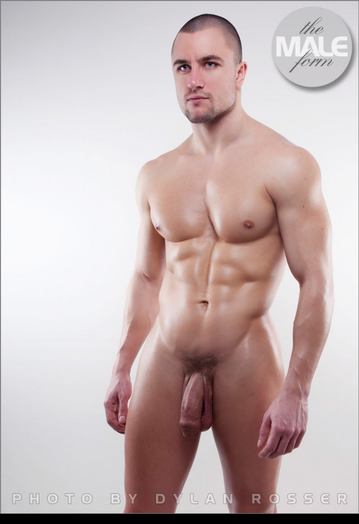 HD Gay Tube with Free Gay Porn  IceGaytv