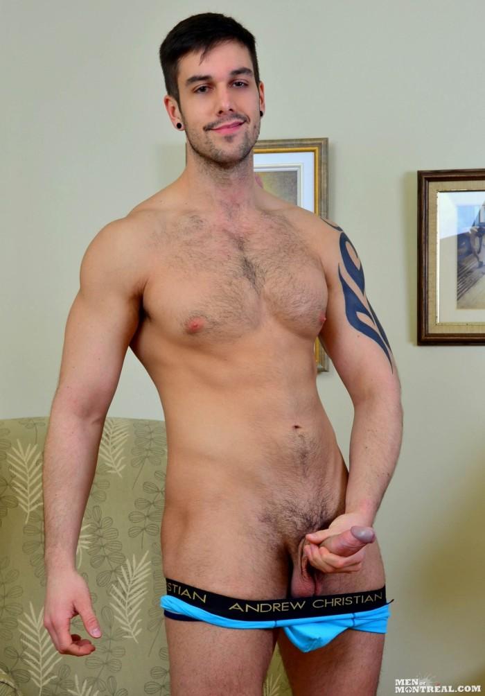 Paul wagner gay