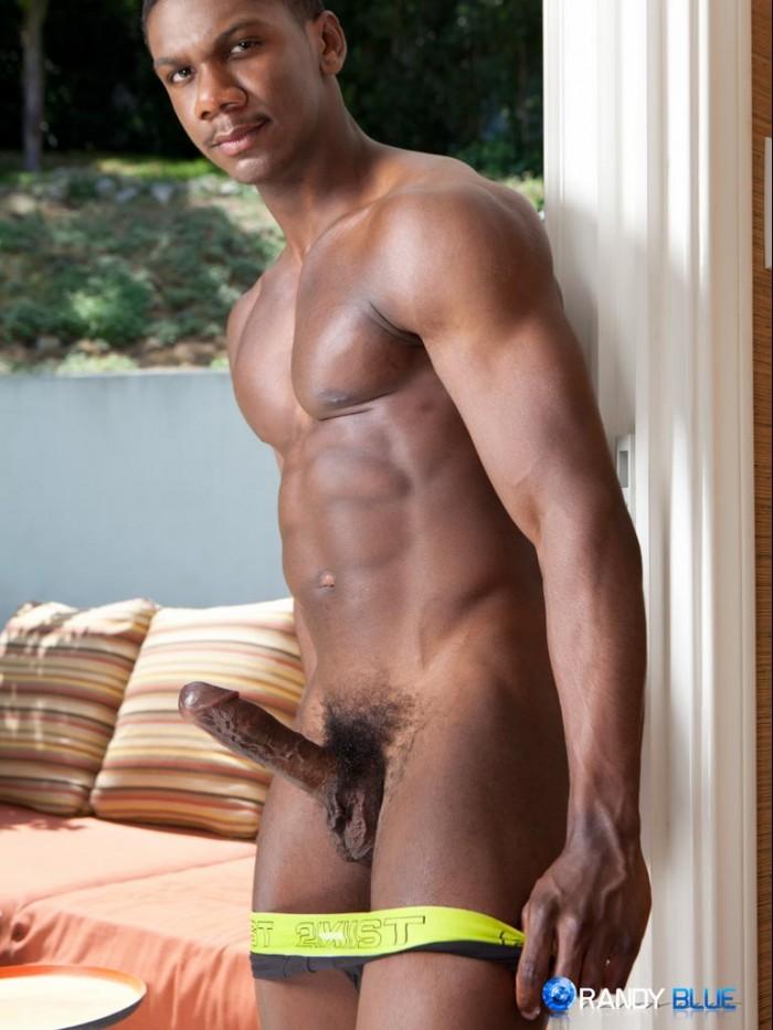 Nude gay twink boys joshua and 5