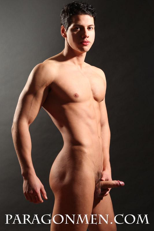 from Zane lupe nude nake boy