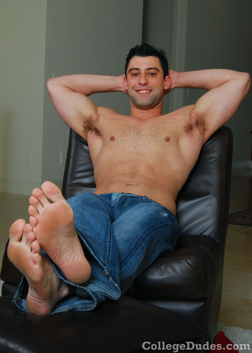 College gay porn with young men and old xxx 10
