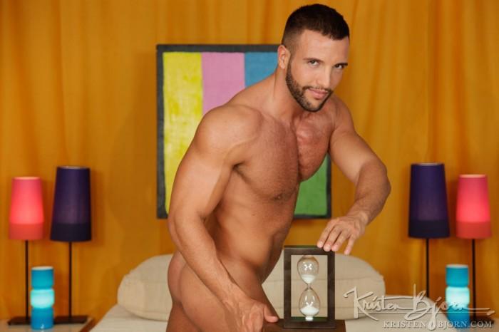 Renato Bellagio sex photos