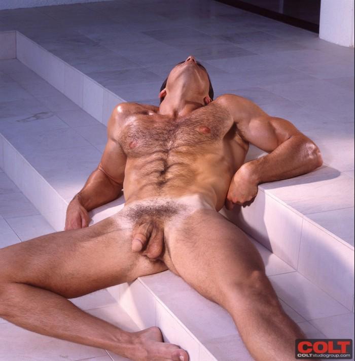 John pruitt sex porn images nude picture