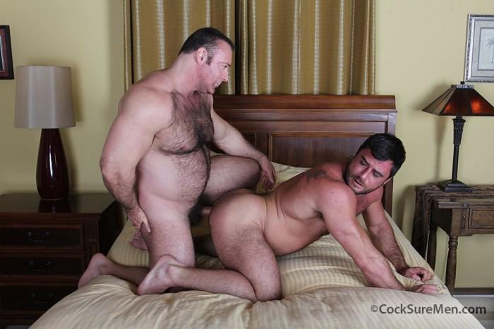 Naked gay male couple xxx cole gartner 10