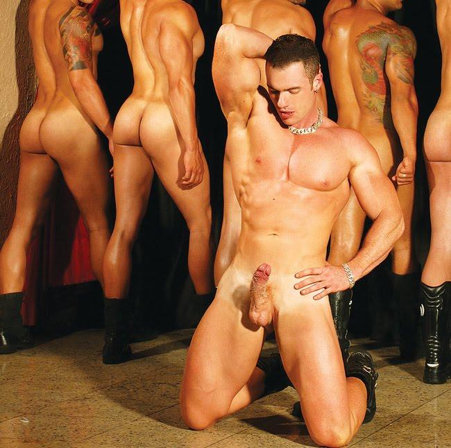 gay big butt ebony galleries