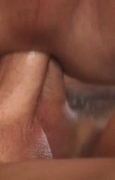 Jovens garotos fazendo sexo nesse vídeo super quente 4