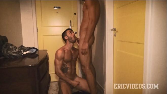 Cariocas gostosos fazendo sexo gay 5
